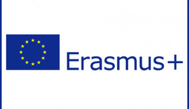 Tender for Erasmus Student Mobility for Study for 2019/2020 academic year